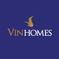 Đại lý chính thức của Vinhomes